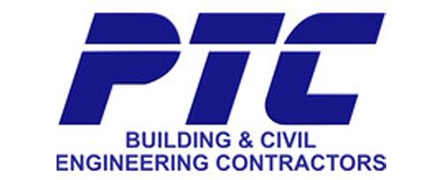PTC Contractors